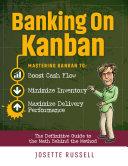Pdf Banking on Kanban Telecharger