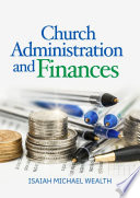 Church Administration and Finances