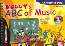 Voggy's ABC of Music