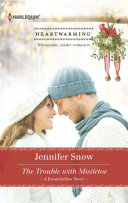 The Trouble with Mistletoe [Pdf/ePub] eBook