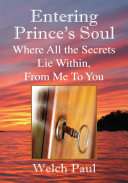 Pdf Entering Prince's Soul Where All the Secrets Lie Within