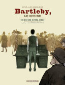 Bartleby le scribe Pdf/ePub eBook