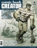 Comic Book Creator  21