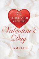 Pdf Forever Yours Valentine's Day Sampler