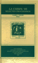 CHISPA  95