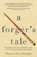 A Forger s Tale