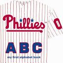 Philadelphia Phillies ABC