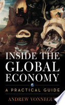 Inside the Global Economy Book