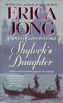 Shylock S Daughter
