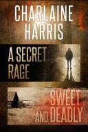 A Secret Rage & Sweet and Deadly Omnibus [Pdf/ePub] eBook