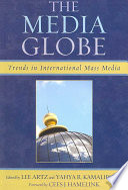 The Media Globe
