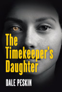 Pdf The Timekeeper's Daughter