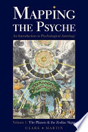 Mapping The Psyche Volume 1