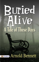Pdf Buried Alive A Tale of These Days Telecharger