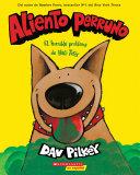 Dog Breath (Spanish) Pdf/ePub eBook