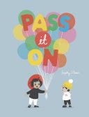 Pass It On [Pdf/ePub] eBook