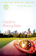 Pdf Catch a Rising Star Telecharger