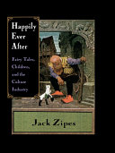 Pdf Happily Ever After
