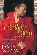 Beyond the Sky and the Earth ebook
