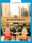 Economics  Private   Public Choice