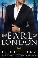 The Earl of London Pdf/ePub eBook