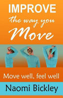 Improve the Way You Move