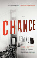 Chance ebook
