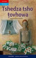 Books - Tshedza Tsho ?ovhowa | ISBN 9780195990119