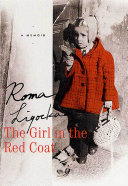 The Girl in the Red Coat [Pdf/ePub] eBook