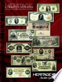 HCAA Currency Long Beach Auction Catalog #3502