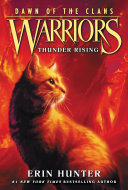 Warriors: Dawn of the Clans #2: Thunder Rising [Pdf/ePub] eBook