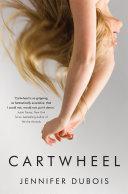 Pdf Cartwheel