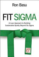 Fit Sigma Pdf/ePub eBook