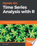 Hands-On Time Series Analysis with R