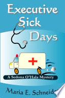 Executive Sick Days Book PDF