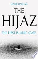 The Hijaz