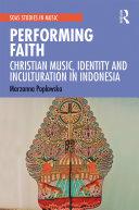 Performing Faith