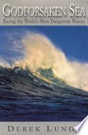 Godforsaken Sea Book PDF