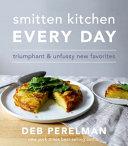 Smitten Kitchen Every Day Book PDF