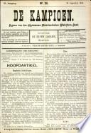 24 aug 1894