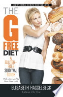 The G Free Diet Book