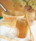 Honey [Pdf/ePub] eBook