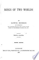 Songs of Two Worlds