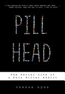 Pill Head Book