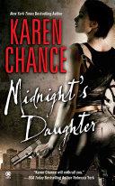 Midnight's Daughter