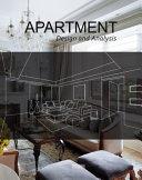 Apartment: Design and Analysis