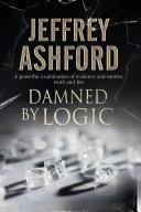 Damned by Logic [Pdf/ePub] eBook