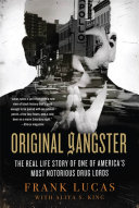 Original Gangster [Pdf/ePub] eBook