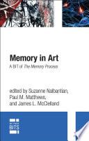 Memory in Art