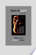 illusive light
